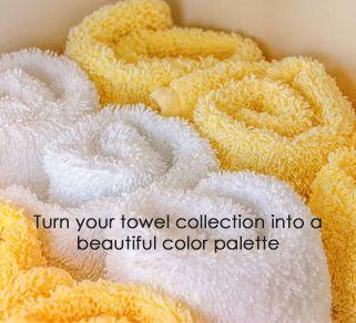 Wholesale Towels USA