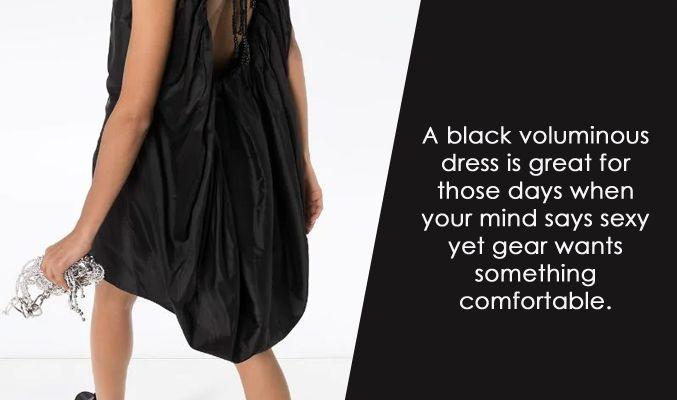 Wholesale Womens Fashion Clothing USA