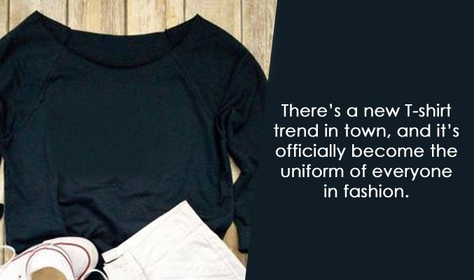 Womens Clothing Wholesale