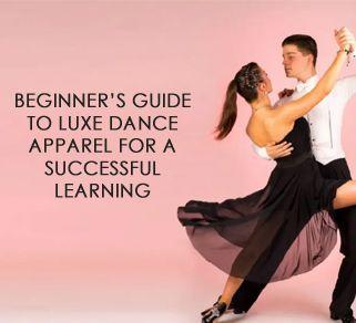 Dance Clothes Wholesale USA