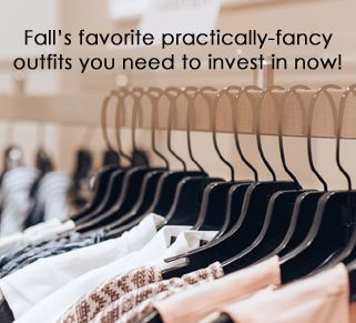 Falls Fancy Outfits USA