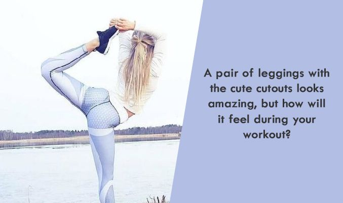 Wholesale Womens Gym Clothes