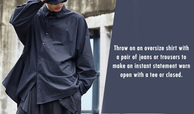 Winter Outfit Manufacturer