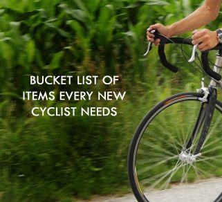 Cycling Clothing Wholesale USA