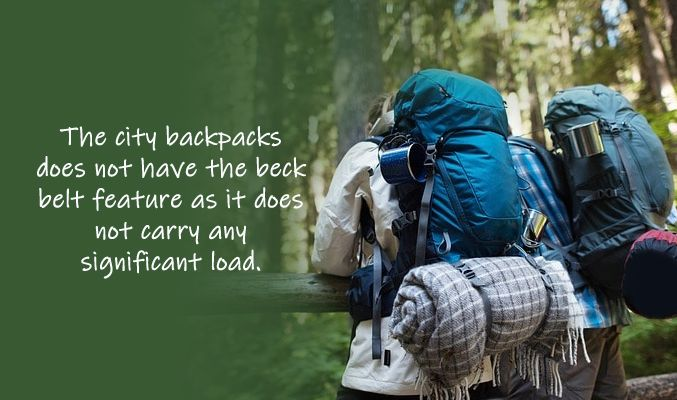 Backpack Manufacturers