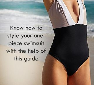 Swimsuits Manufacturer