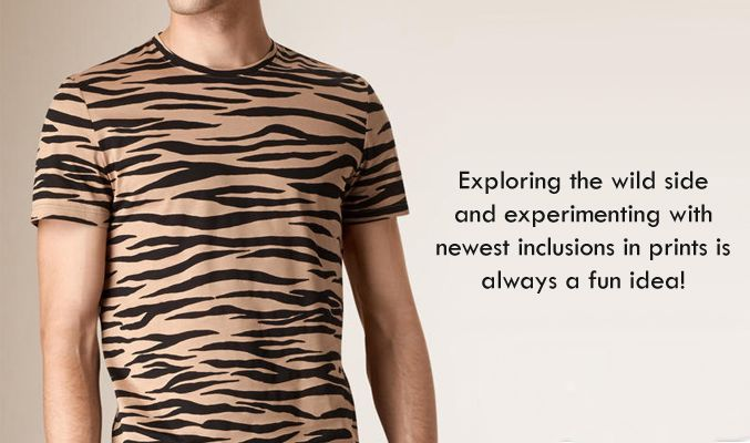 T-Shirt Manufacturers