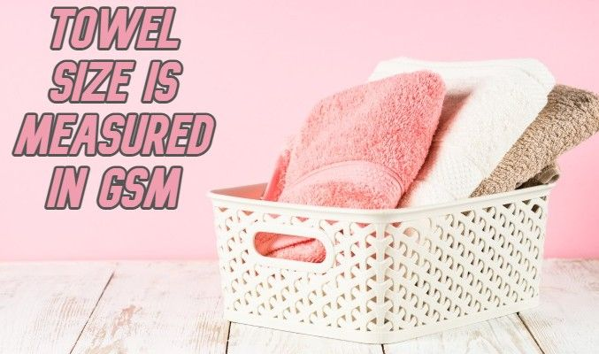 Bath Towel Manufacturers USA
