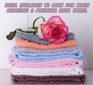Towel Manufacturers USA