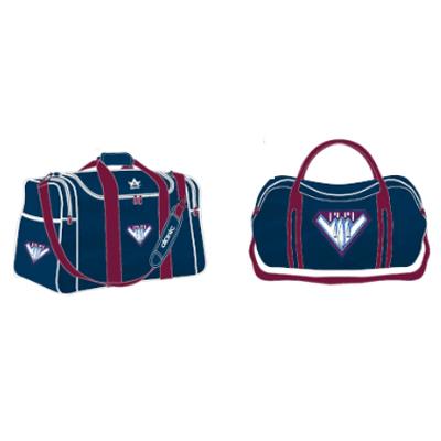 Custom Sports Bags Manufacturer