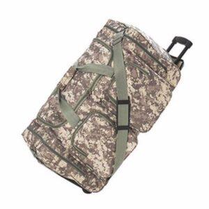 Army Duffel Bag Distributor