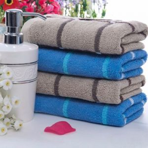 Bath Towels Bulk Manufacturer