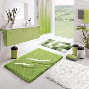 Bathroom Mats Distributor