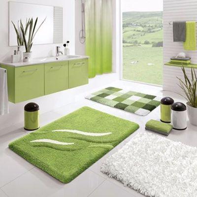Bathroom Mats Distributor