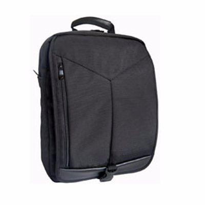 Black Laptop Backpack Supplier