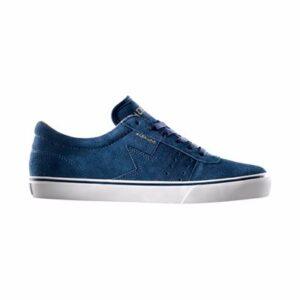 Wholesale Boots Footwear