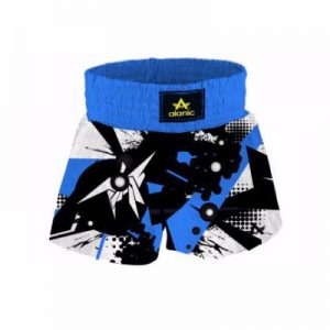 Boxing Apparel Supplier