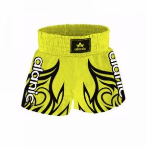 Boxing Clothes Manufacturer