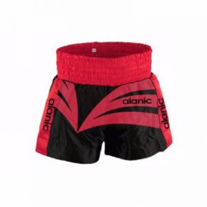 Wholesale Boxing Clothing