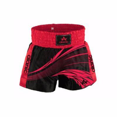 Boxing Clothing USA Distributor