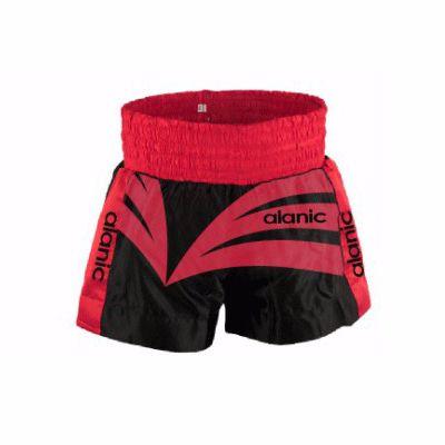 Wholesale Boxing Clothing