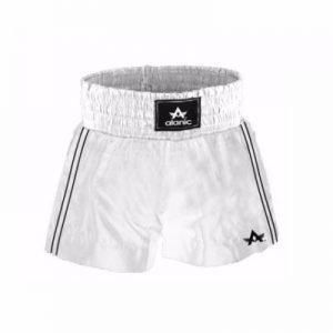 Boxing Shorts USA Distributor