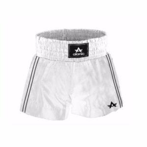 Boxing Shorts USA Distributor