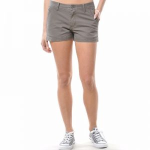 Boy Shorts For Women Supplier