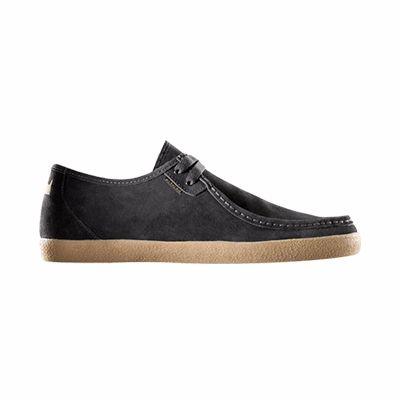 Casual Footwear Manufacturer