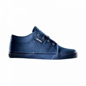 Casual Sneakers Distributor