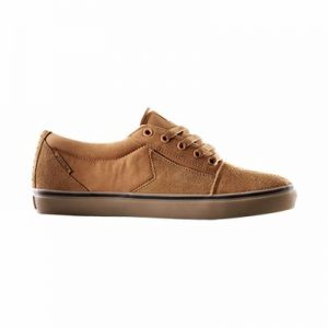 Champs Footwear Distributor