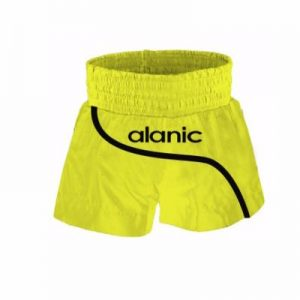 Cheap Boxing Shorts Supplier