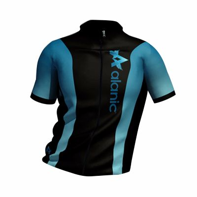 Cheap Cycling Clothing Supplier