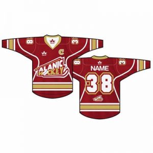 Cheap Ice Hockey Jerseys Manufacturer