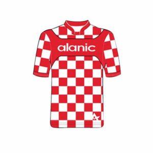 Cheap Soccer Jerseys Supplier