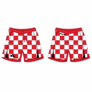 Wholesale Cheap Soccer Shorts