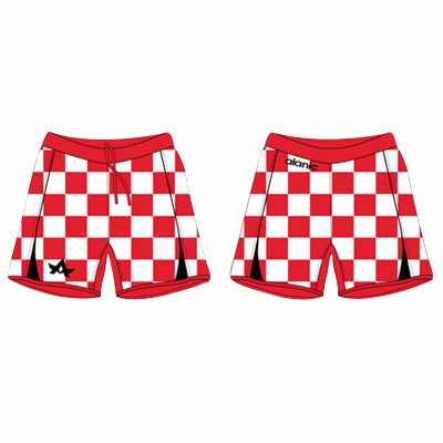 Wholesale Cheap Soccer Shorts