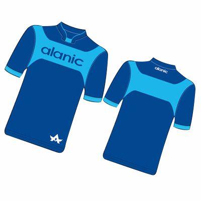 Cheap Soccer Uniforms Manufacturer