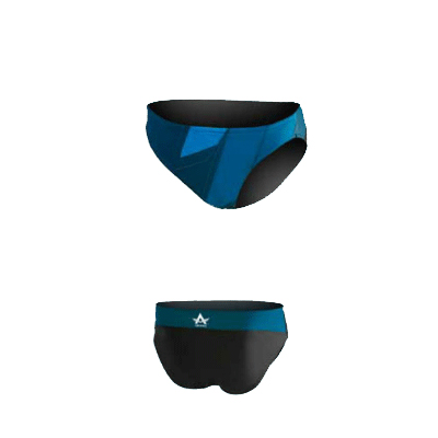 Clothes for Swimming Manufacturer