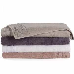 Colorful Organic Towel Set Distributor