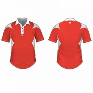 Cricket Jerseys Supplier