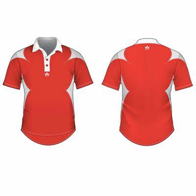 Cricket Jerseys Supplier