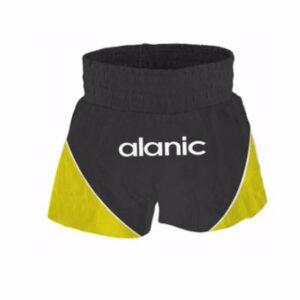 Wholesale Custom Boxing Shorts