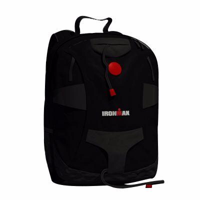 Custom Marathon Bags Manufacturer