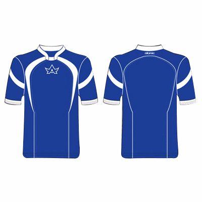 Custom Soccer Jerseys Distributor