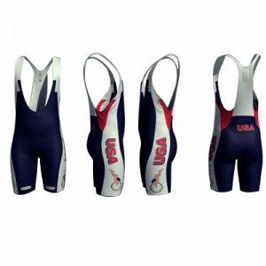 Wholesale Cycling Apparel