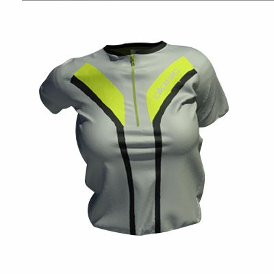 Cycling Clothes for Women Supplier