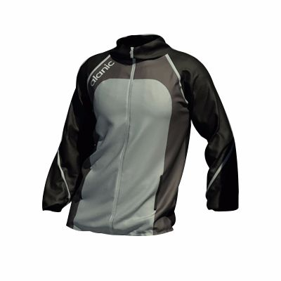 Cycling Clothes Supplier