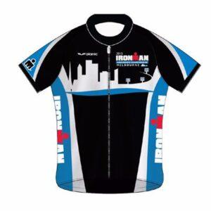 Wholesale Cycling Clothing Australia