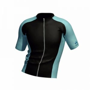 Cycling Clothing USA Manufacturer